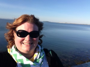 September 2013 - Plymouth, MA