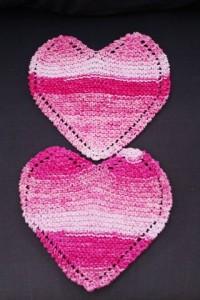 Valentines for Rebecca
