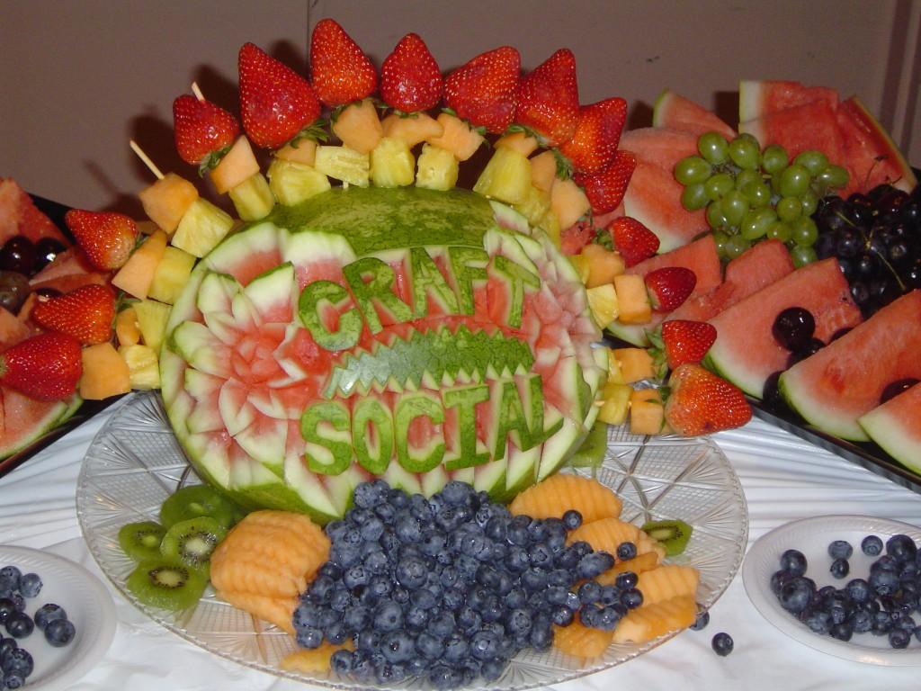 crafty_fruit