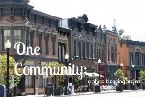 onecommunity-nonames-300x200