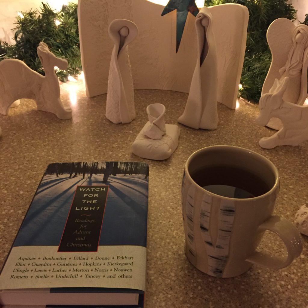 Advent Evenings